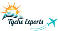 Tyche Exports & Imports in Madurai